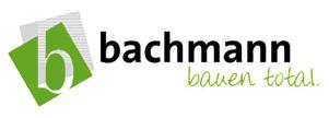 Bachmann AG